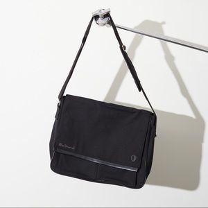 Ben Sherman Laptop Bag
